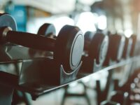 Accept Recurring Payments for A Gym Business