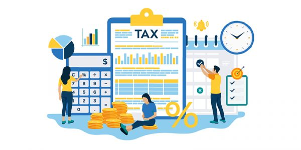 Key Tax Year Dates For Small Businesses