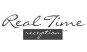 Real Time Reception
