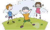 Watcombe Childrens Centre Nursery