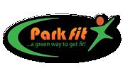 Parkfit Ltd