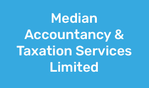Median Accountancy & Taxation Services Limited