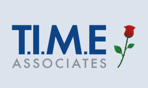 Time Associates