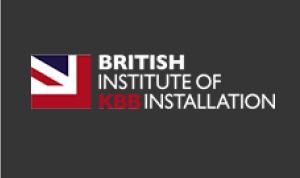 The Institute of Kitchen, Bedroom & Bathroom Installers