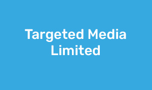 Targeted Media Limited
