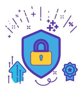 Cyber Certified Benefits