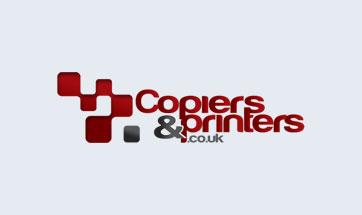 copiersandprinters.co.uk