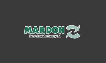 Mardon Group