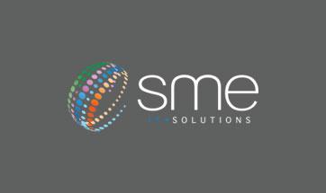 SME IT Solutions Ltd