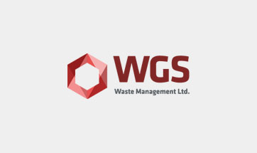 WGS Clinical Services Ltd
