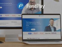 FastPay Welcome To The Brand New FastPay Website!