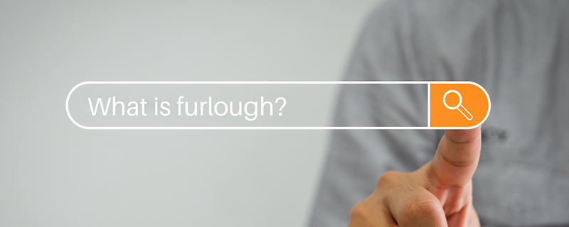What is Furlough?